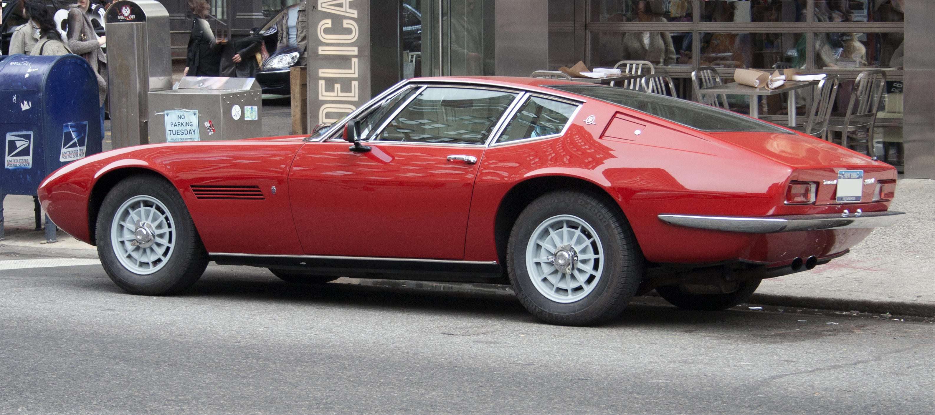 1967_Maserati_Ghibli_ORCthree