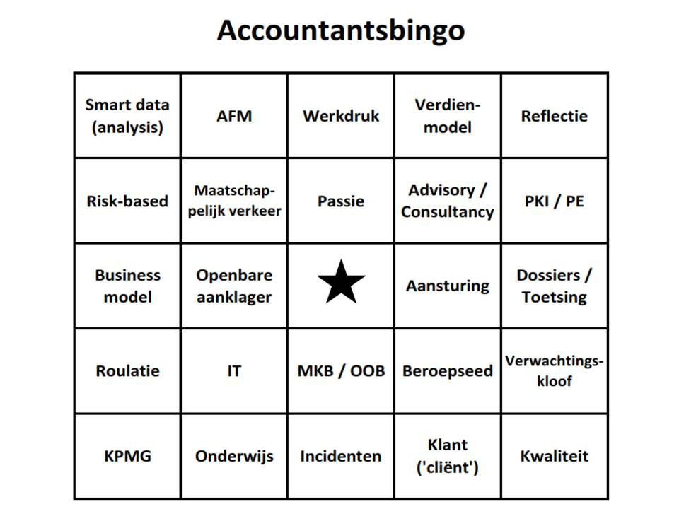 Accbingo1