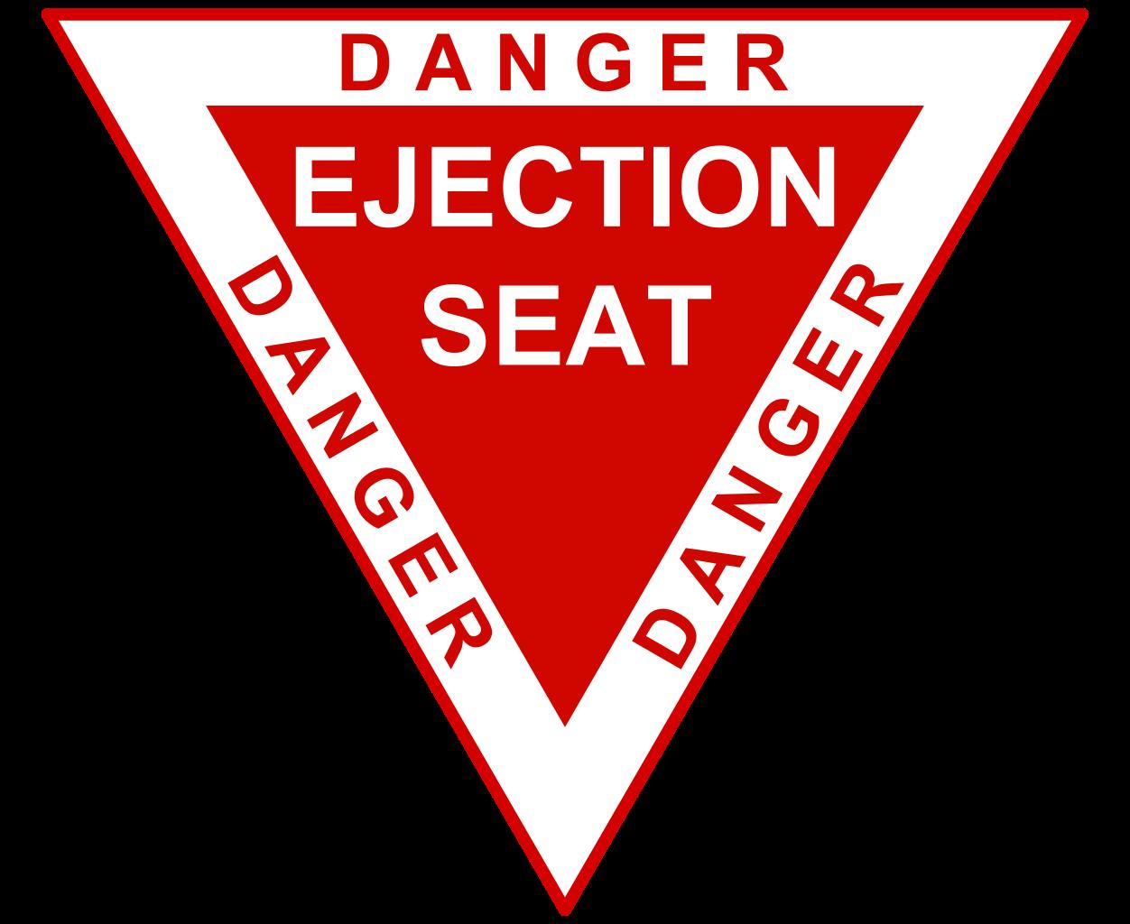danger-eject-svg