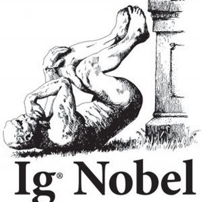 ig_nobel_stinker_serif_icon_400x400