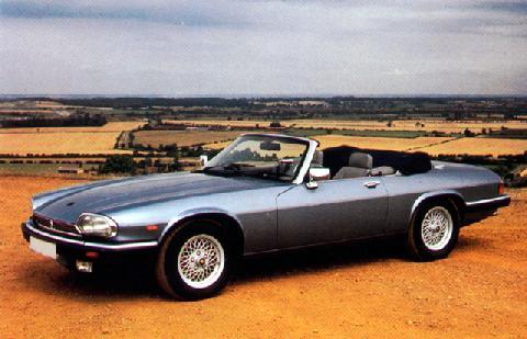 jaguar-xjs-convertible-06