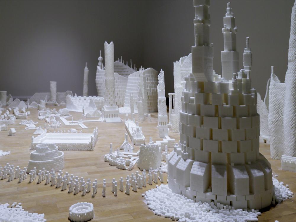 metropolis-12